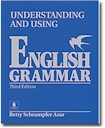 Azar Reading and Using English Grammar