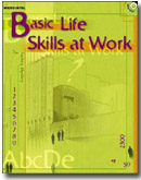 Basic Life Skills at Work CD ROM