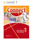 Connect Student Book 1