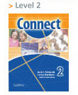 Connect Student Book 2
