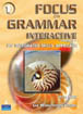 Longman Focus on Grammar