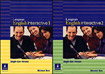 Longman English Interactive 1 & 2 CD-ROM for Windows