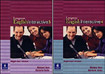 Longman English Interactive 3 & 4 CD-ROM for Windows