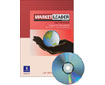 Longman Market Leader Interactive CD-ROM for Windows